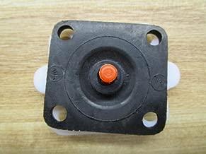 ITT Grinnell 60-780-130 Diaphragm (Pack of 2)