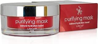 LifeCell Purifying Mask