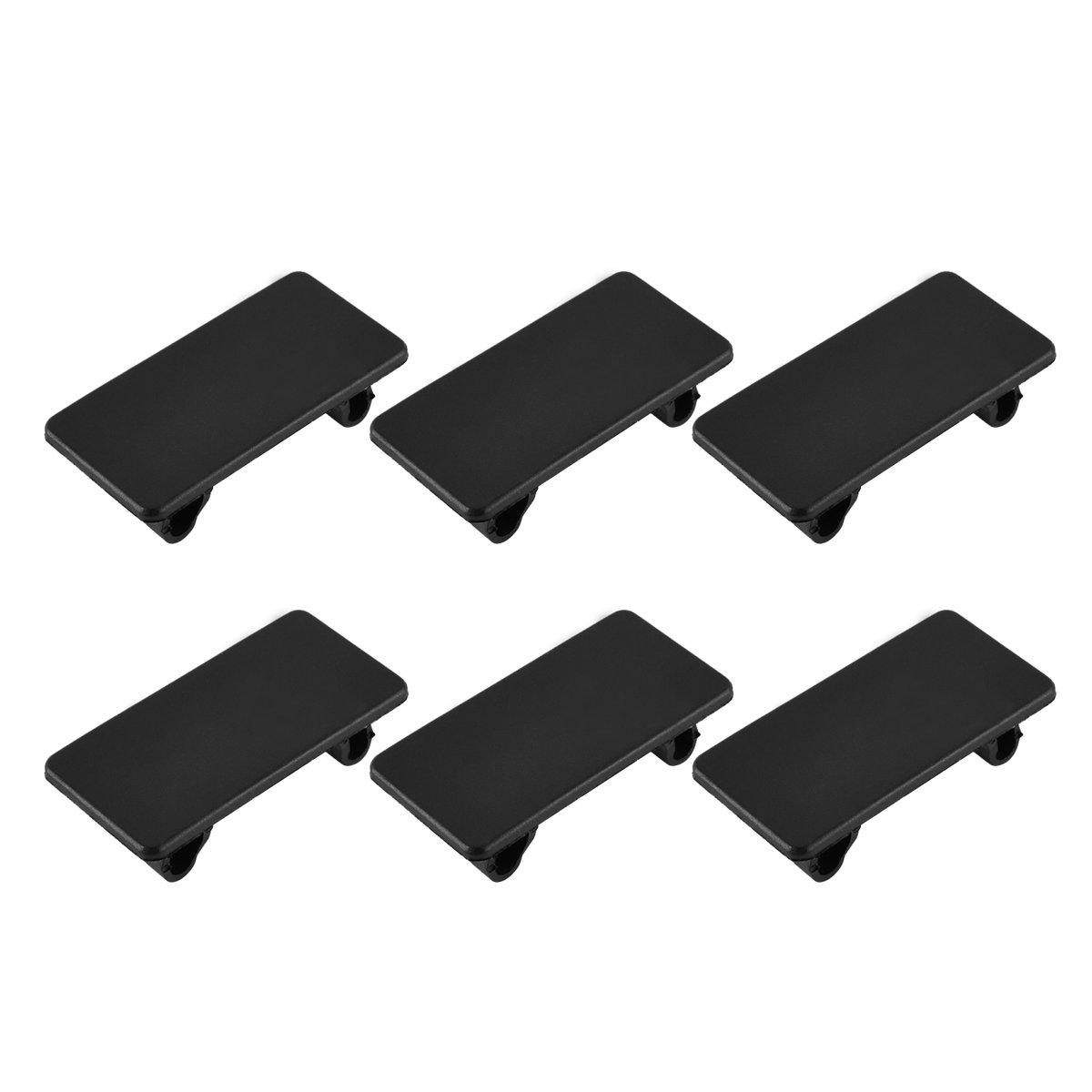Rocker Switch Panel Max 44% OFF Cover AutoEC Automotive Toggle Max 56% OFF Hole