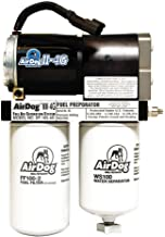 Ford 2011+ 6.7l Powerstroke Diesel Airdog 2 Ii 4g Fuel Pump Kit 165gph A6sabf488
