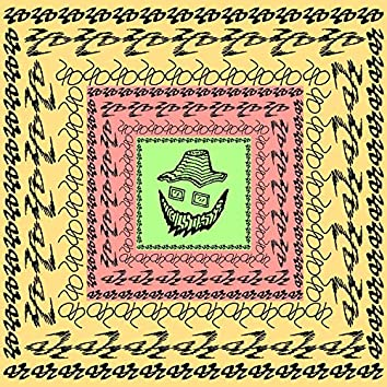 Fugitive EP