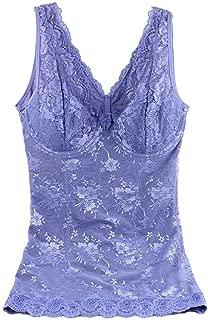 Tummy Control Shapewear Plus Size For Women Underwear Bra Tank Top Body Shaper