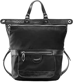 Tusk Gotham Gloss Small Security Backpack