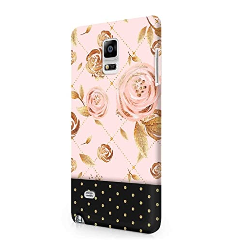 Samsung Galaxy Note 4 Cover: Buy Samsung Galaxy Note 4 Cover