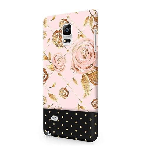 Galaxy Note 4 case online