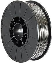"Top Quality 71T-GS Flux-Core Gasless Mild Steel MIG Welding Wire 0.030"" 10-lb Spool Flux Cored Wire"