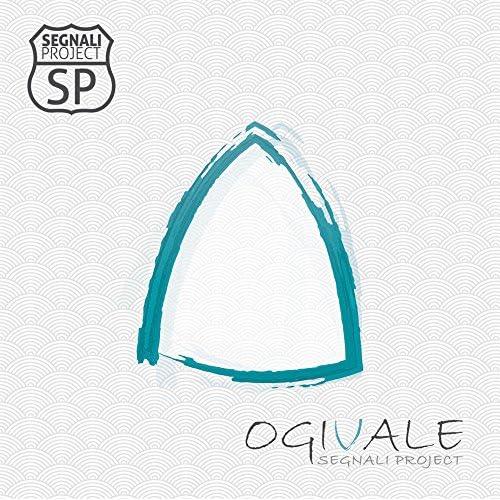 Segnali Project