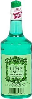 Pinaud Lime Sec Cologne, 12.5 fl oz