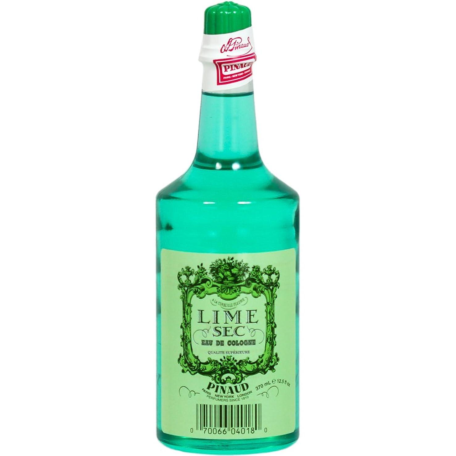 メジャーシールド遊具CLUBMAN Lime Sec Eau de Cologne, 12.5 oz (並行輸入品)