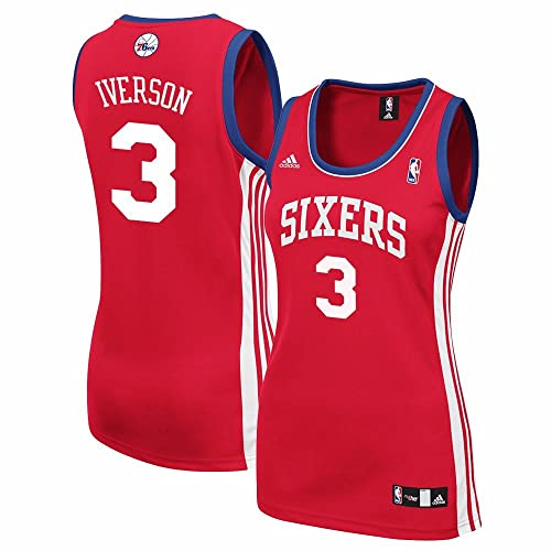 buy online 5242c 728e9 Allen Iverson: Amazon.com