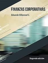 Finanzas Corporativas (Spanish Edition)