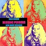 Destination Unknown (TV Mania 12' Mix)