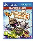 LittleBigPlanet 3 PlayStation Hits - PlayStation 4 [Edizione: Regno Unito]