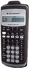 $126 » Style wei Office Calculators Calculator Function Desktop Calculator Calculator LCD 10-bit HD Display Clear Eye Protection ...