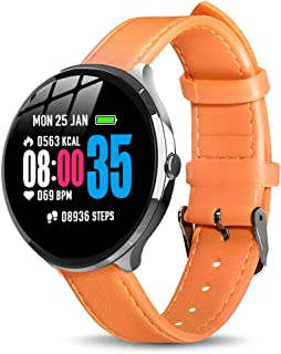 Amazon.es: reloj podometro - Mujer: Relojes