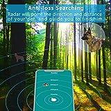 IMG-2 petfon cani animali localizzatore gps