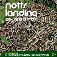 Notts Landing