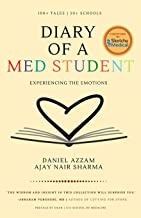 Diary of a Med Student