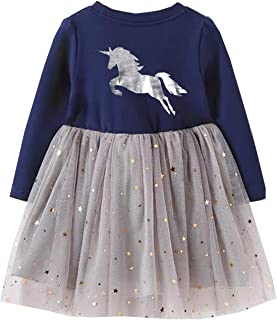 Best tutu dress long sleeve Reviews