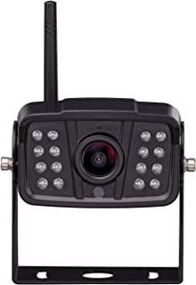 AMTIFO Wireless Backup Camera,Only Compatible for B07HC1KBT8,B07F8Q4NHY