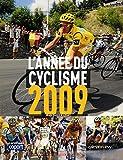 L'Année du cyclisme 2009 -n 36-