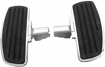 Best can am spyder footboards Reviews