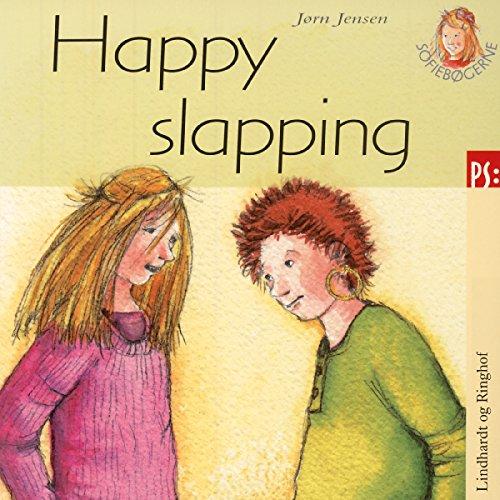 Happy Slapping Titelbild