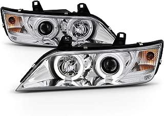 Best bmw z3 headlight replacement Reviews