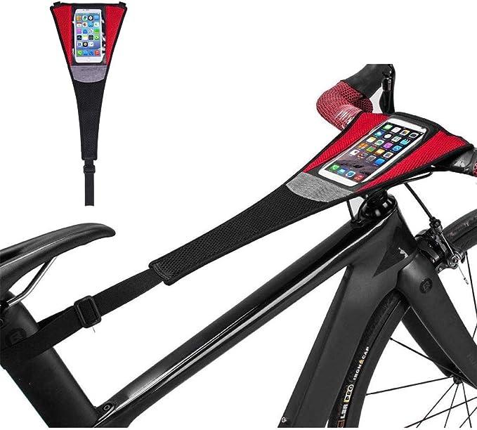 59 opinioni per Jinhuaxin Parafanghi per allenamento a rotelle, para-sudore per bicicletta,