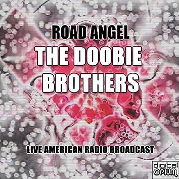 Road Angel (Live)