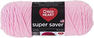 Best red heart economy yarn Reviews
