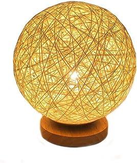 Amazon It 2g11 Lampade Illuminazione Per Interni Illuminazione