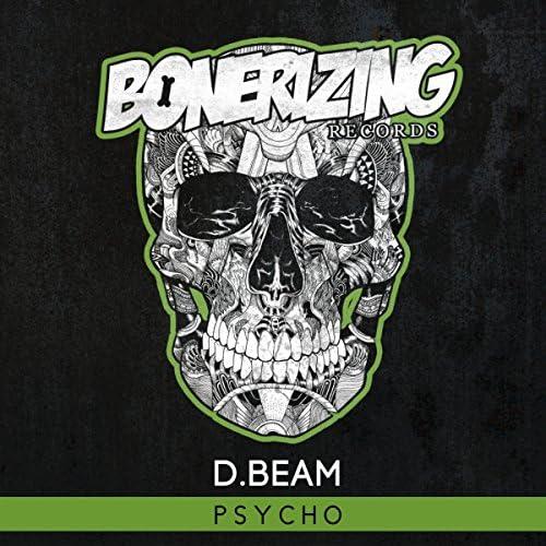 D.beam