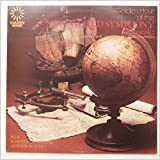 Golden Hour Of New World Symphony: Dvorak [LP]