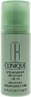 Clinique Anti-perspirant deodorant roll-on 75 ml