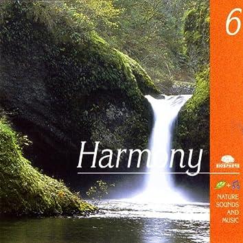 Harmony (Harmonie)