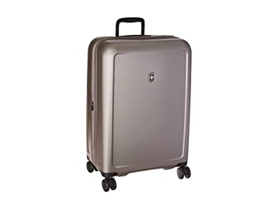 Victorinox Connex Medium Hardside Case (Falcon) Luggage