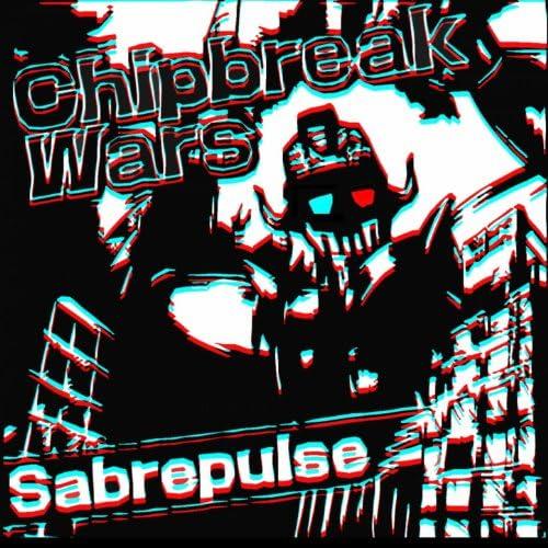 Sabrepulse