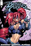 Battle Chasers #3 (English Edition)