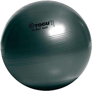 Togu My-Ball Soft - Pelota para Fitness
