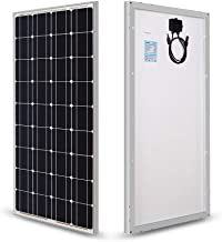 Best pool heating solar panels Reviews