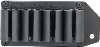TacStar 4-Shot Remington 870, 1100 and 11-87 (12 Gauge)