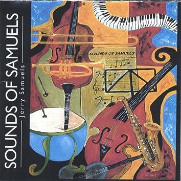 Sounds of Samuels