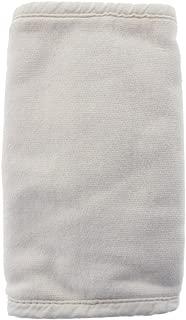 美国Ergobaby婴儿背带配件有机绵磨牙垫-自然色TPONPNL(进口)