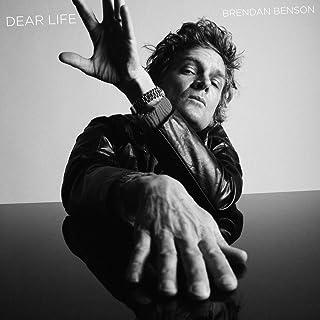 Dear life