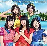 Ocean Fishing - Best Reviews Guide
