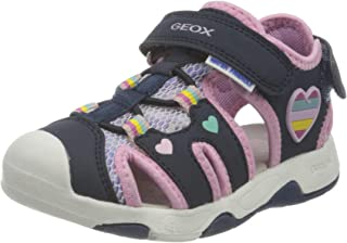 Geox B150DA05014 bébé fille