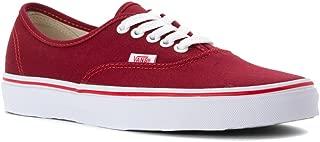 Vans 女士 Vans Unisex Vans Authentic Vans Authentic Unisex Vans Womens Authentic Della Lace Up Skateboarding