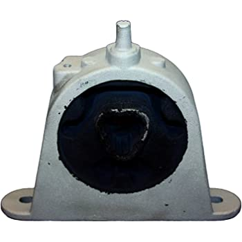 DEA A5311 Front Right Engine Mount DEA Products