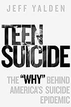 Teen Suicide: The